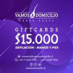 GIFTCARDS_Mesa-de-trabajo-1