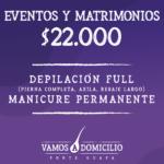 PROMOCIÓN_EVENTOS_MATRIMONIOS_1