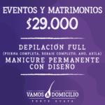 PROMOCIÓN_EVENTOS_MATRIMONIOS_2