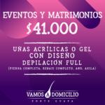 PROMOCIÓN_EVENTOS_MATRIMONIOS_5 v.2