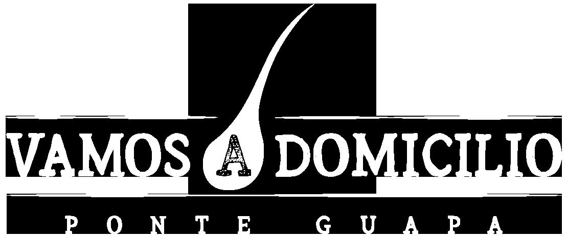 Vamos a Domicilio