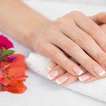 Suscripción-Plan-Manicure-Premium