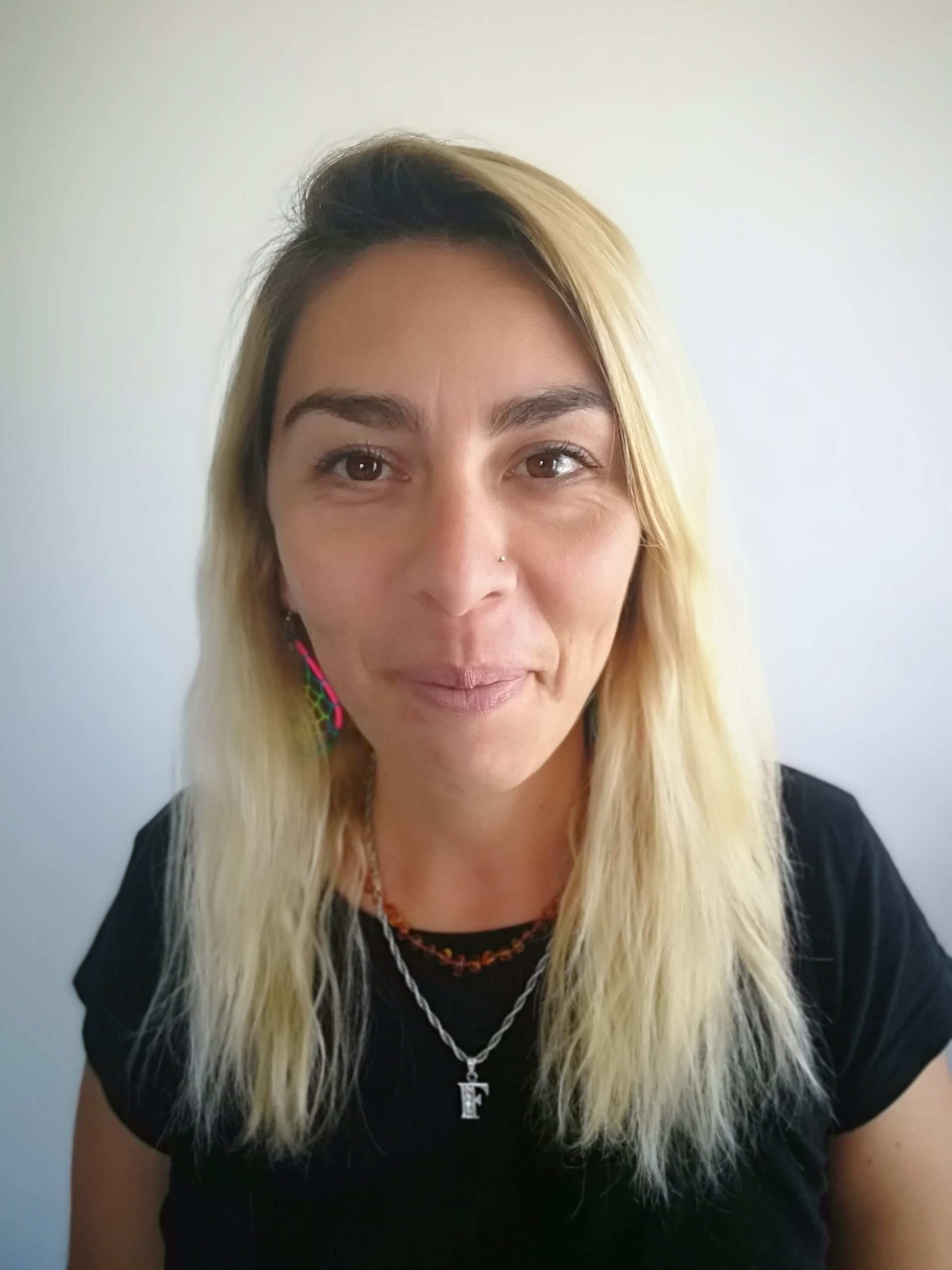 Camila Fernandez